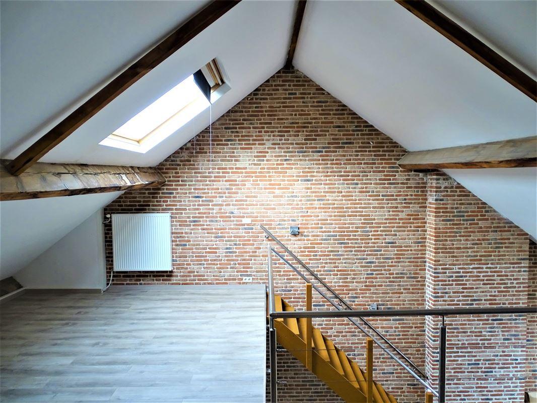 Foto 7 : Appartement te 2800 MECHELEN (België) - Prijs € 239.000