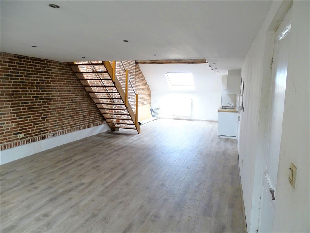 Foto 1 : Appartement te 2800 MECHELEN (België) - Prijs € 239.000