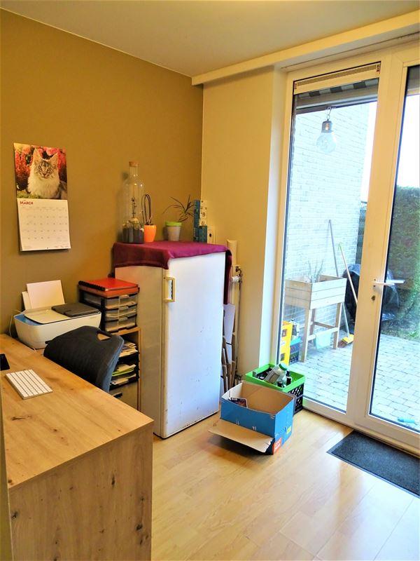 Foto 4 : Appartement te 2500 LIER (België) - Prijs In optie