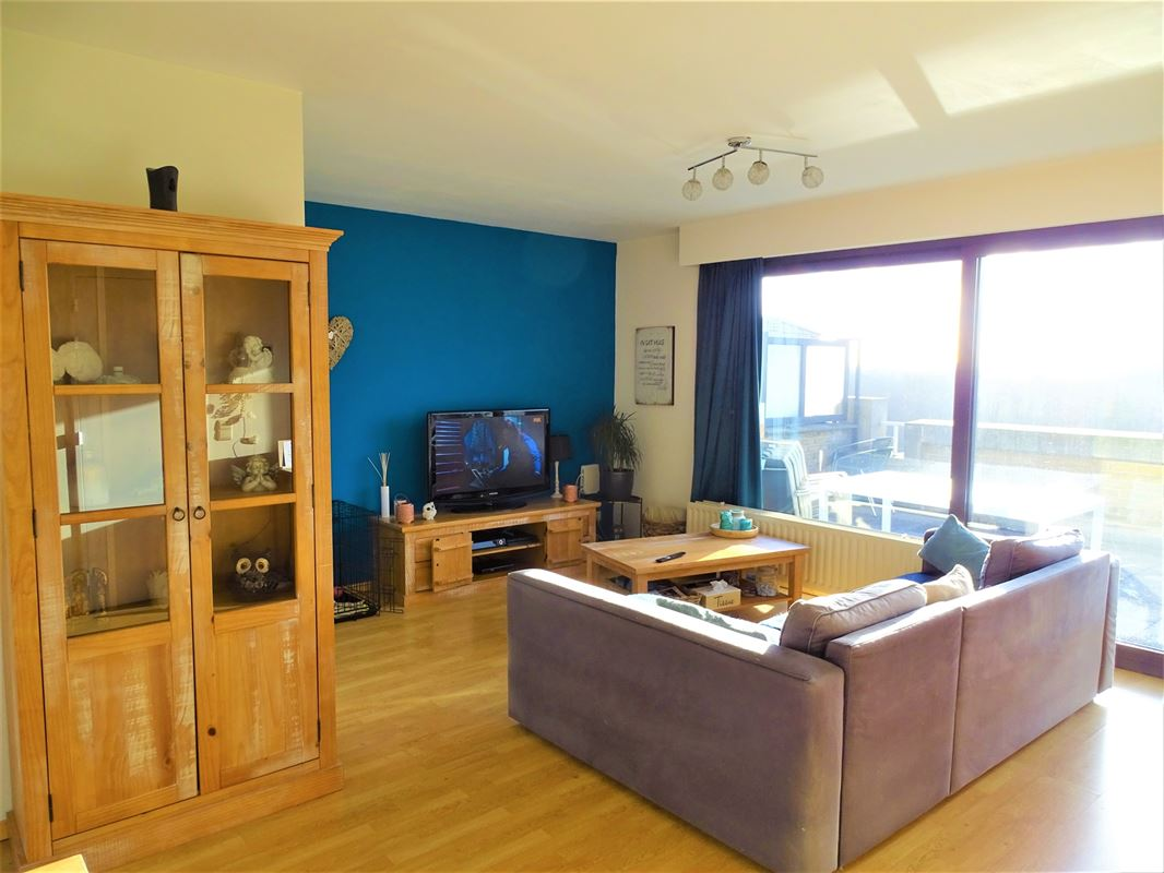 Foto 1 : Appartement te 2180 EKEREN (België) - Prijs In optie