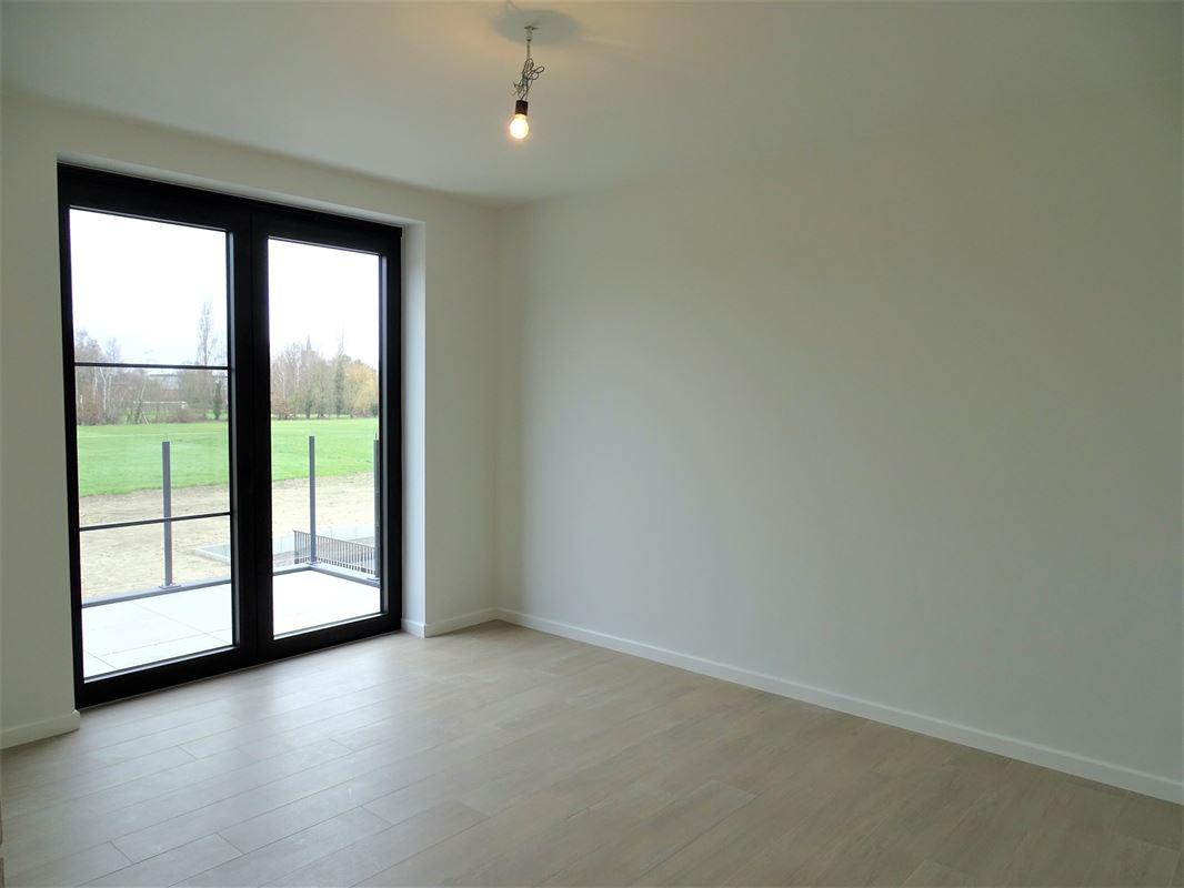 Foto 8 : Appartement te 2860 SINT-KATELIJNE-WAVER (België) - Prijs In optie