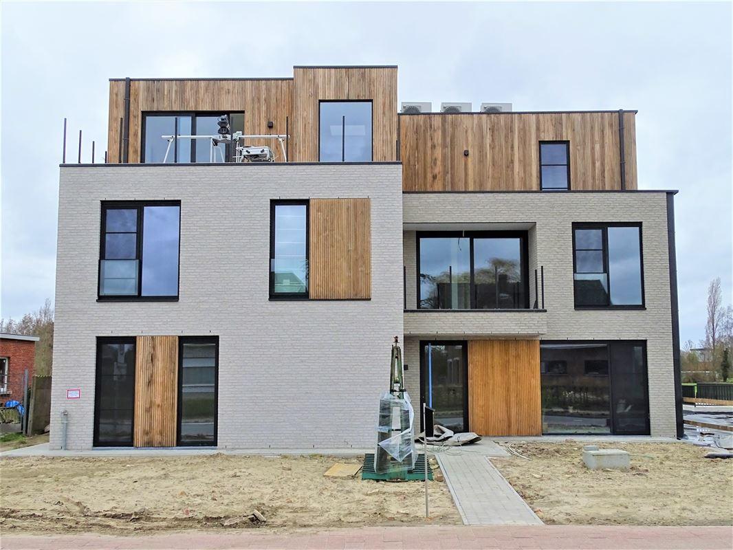 Foto 2 : Appartement te 2860 SINT-KATELIJNE-WAVER (België) - Prijs In optie
