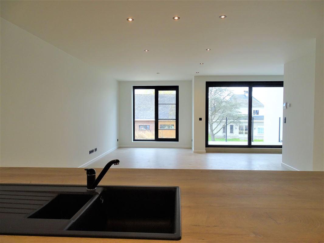 Foto 4 : Appartement te 2860 SINT-KATELIJNE-WAVER (België) - Prijs In optie