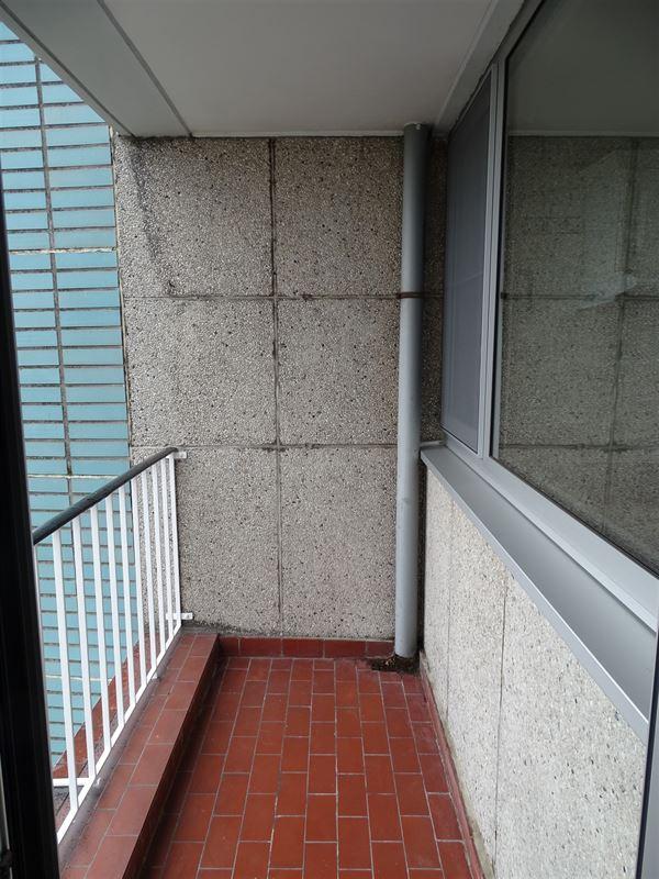 Foto 14 : Appartement te 2050 ANTWERPEN (België) - Prijs € 870