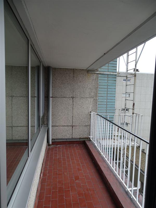 Foto 13 : Appartement te 2050 ANTWERPEN (België) - Prijs € 870