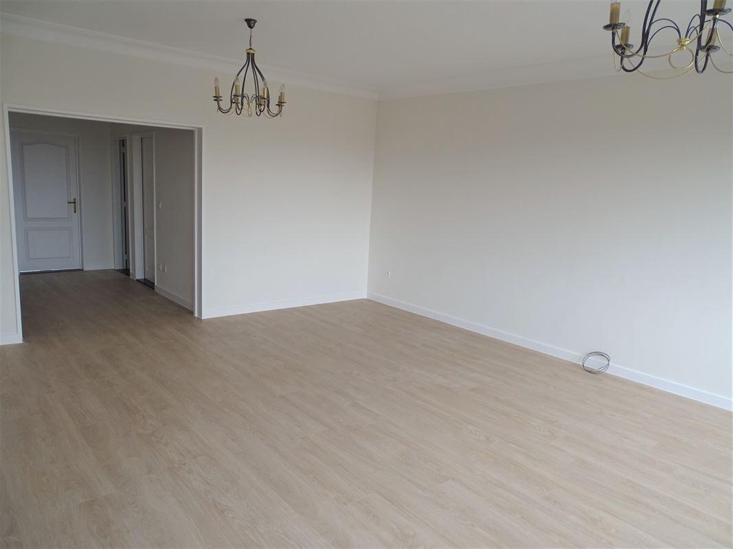Foto 4 : Appartement te 2050 ANTWERPEN (België) - Prijs € 870