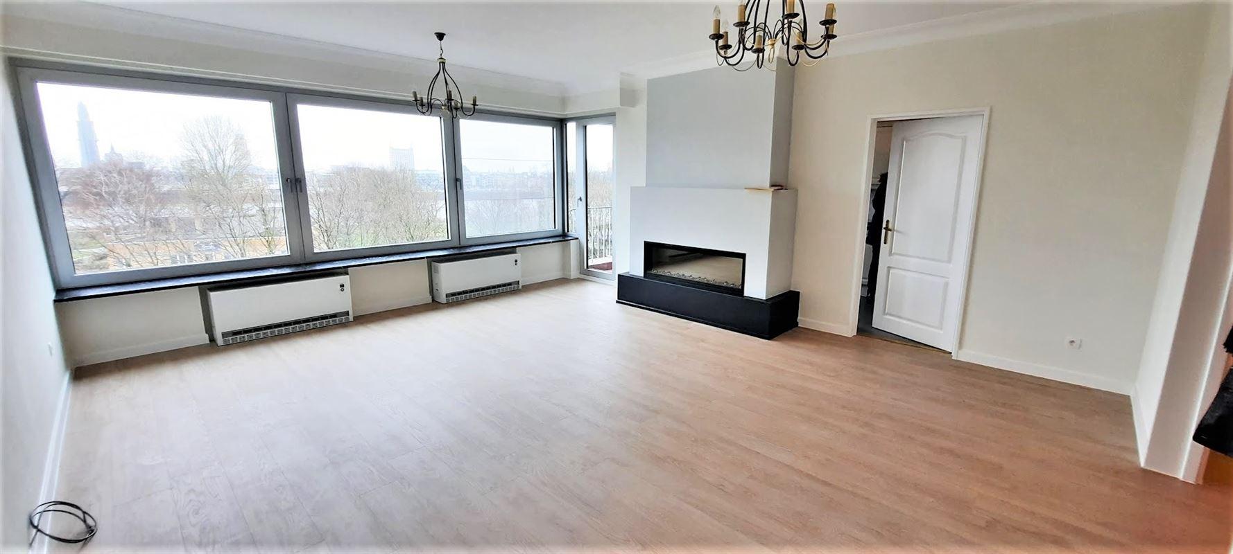 Foto 1 : Appartement te 2050 ANTWERPEN (België) - Prijs € 870