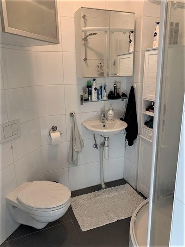 Foto 8 : Appartement te 2800 MECHELEN (België) - Prijs In optie