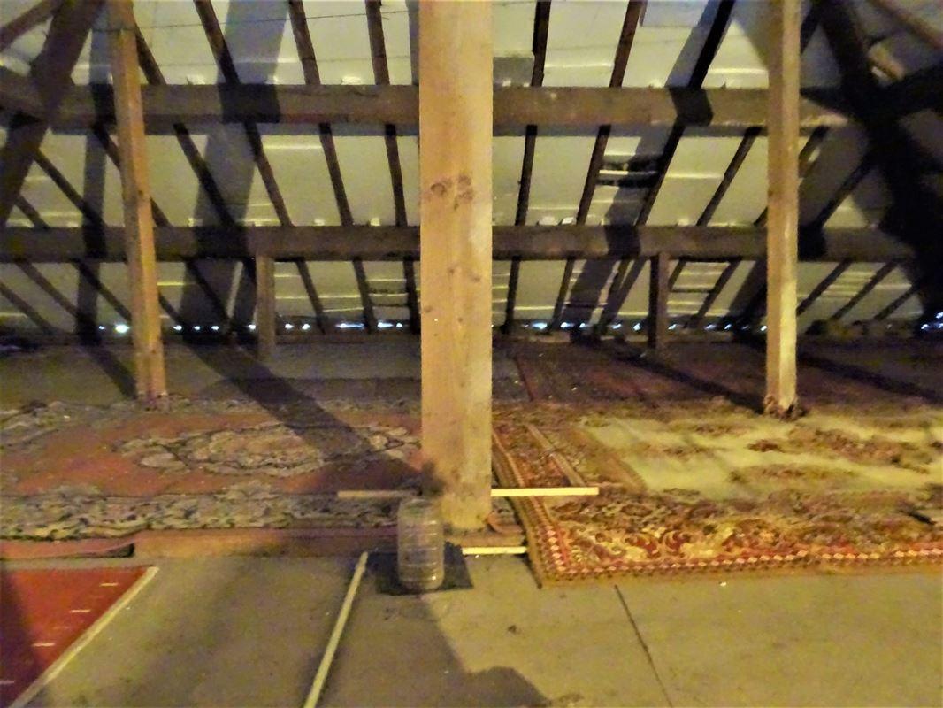 Foto 14 : Huis te 2500 KONINGSHOOIKT (België) - Prijs In optie