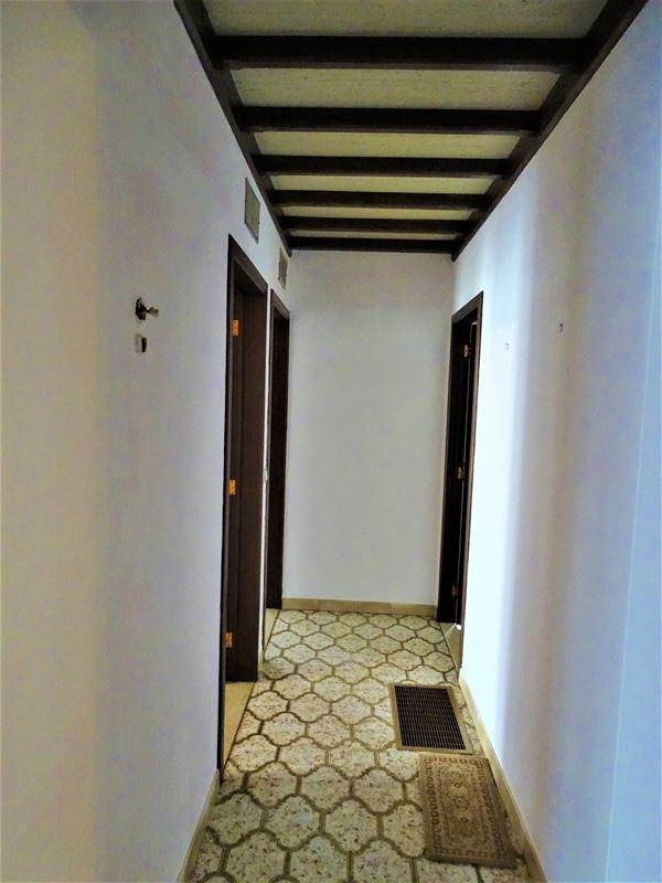 Foto 9 : Huis te 2500 KONINGSHOOIKT (België) - Prijs In optie