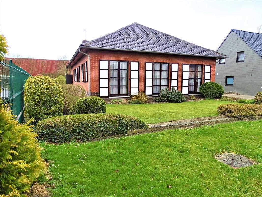 Foto 1 : Huis te 2500 KONINGSHOOIKT (België) - Prijs In optie