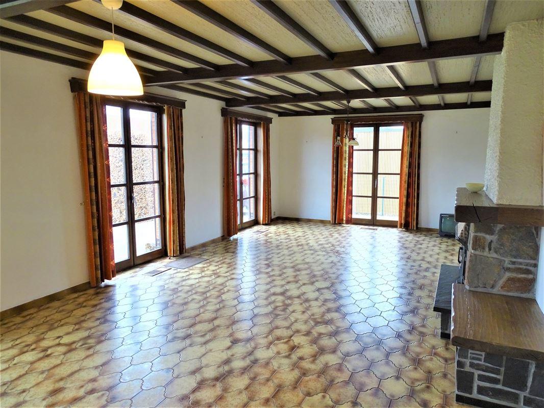 Foto 4 : Huis te 2500 KONINGSHOOIKT (België) - Prijs In optie