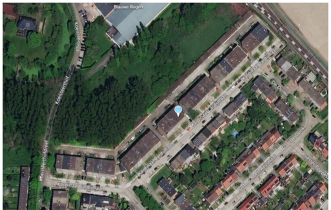 Foto 10 : Appartement te 2640 MORTSEL (België) - Prijs In optie