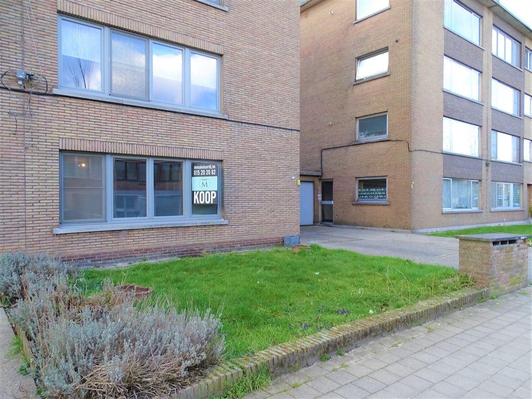 Foto 1 : Appartement te 2640 MORTSEL (België) - Prijs In optie