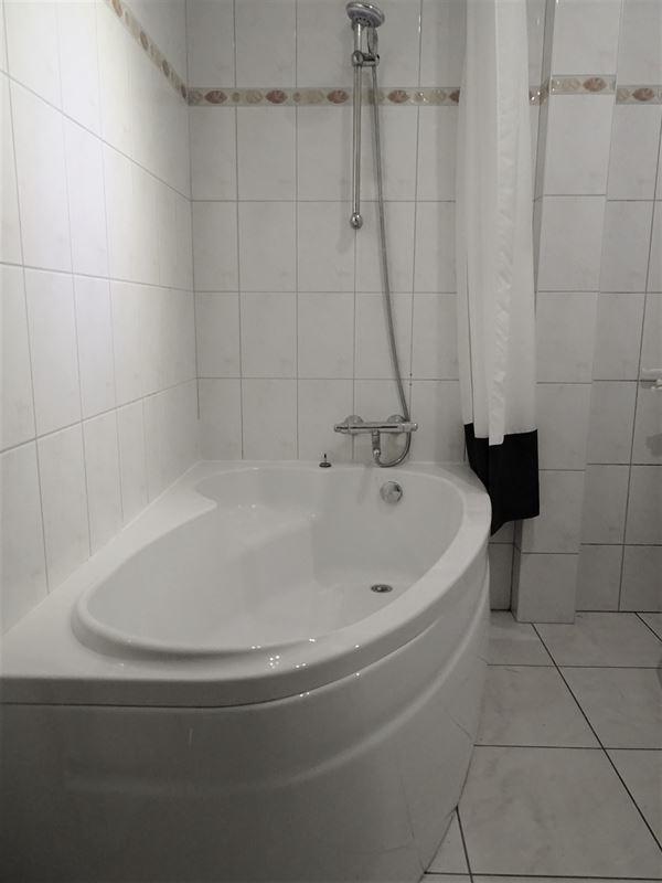 Foto 6 : Appartement te 2640 MORTSEL (België) - Prijs In optie