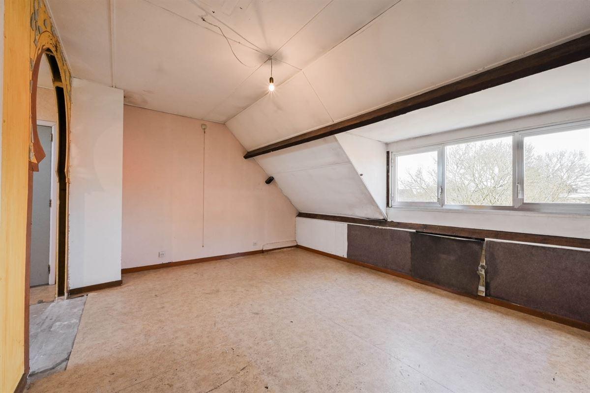 Foto 35 : Appartementsgebouw te 2811 HOMBEEK (België) - Prijs In optie