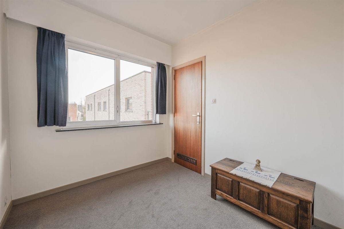 Foto 31 : Appartementsgebouw te 2811 HOMBEEK (België) - Prijs In optie