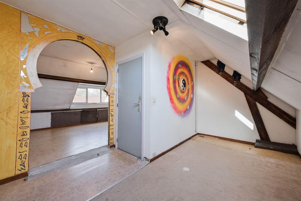 Foto 33 : Appartementsgebouw te 2811 HOMBEEK (België) - Prijs In optie