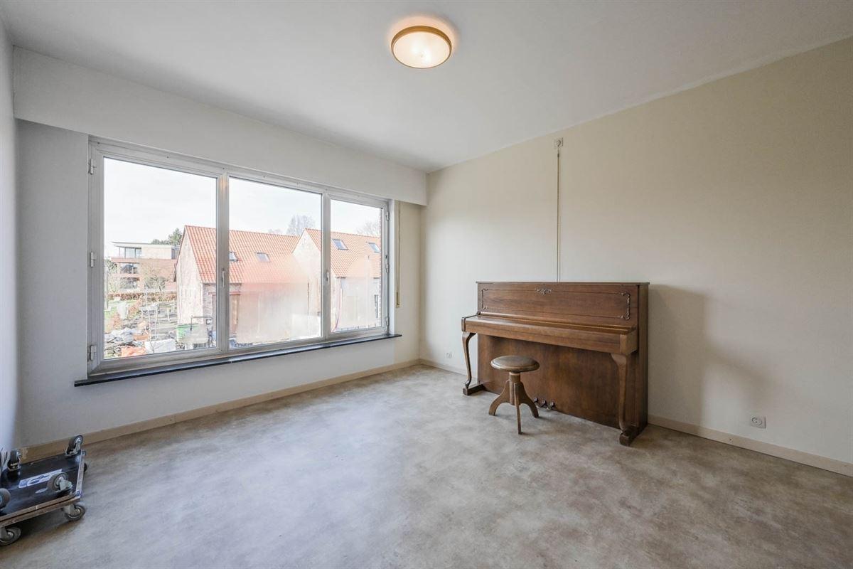 Foto 30 : Appartementsgebouw te 2811 HOMBEEK (België) - Prijs In optie