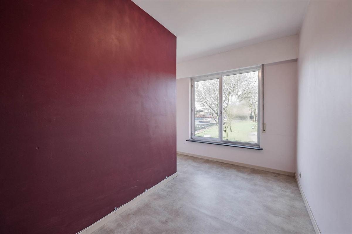 Foto 29 : Appartementsgebouw te 2811 HOMBEEK (België) - Prijs In optie