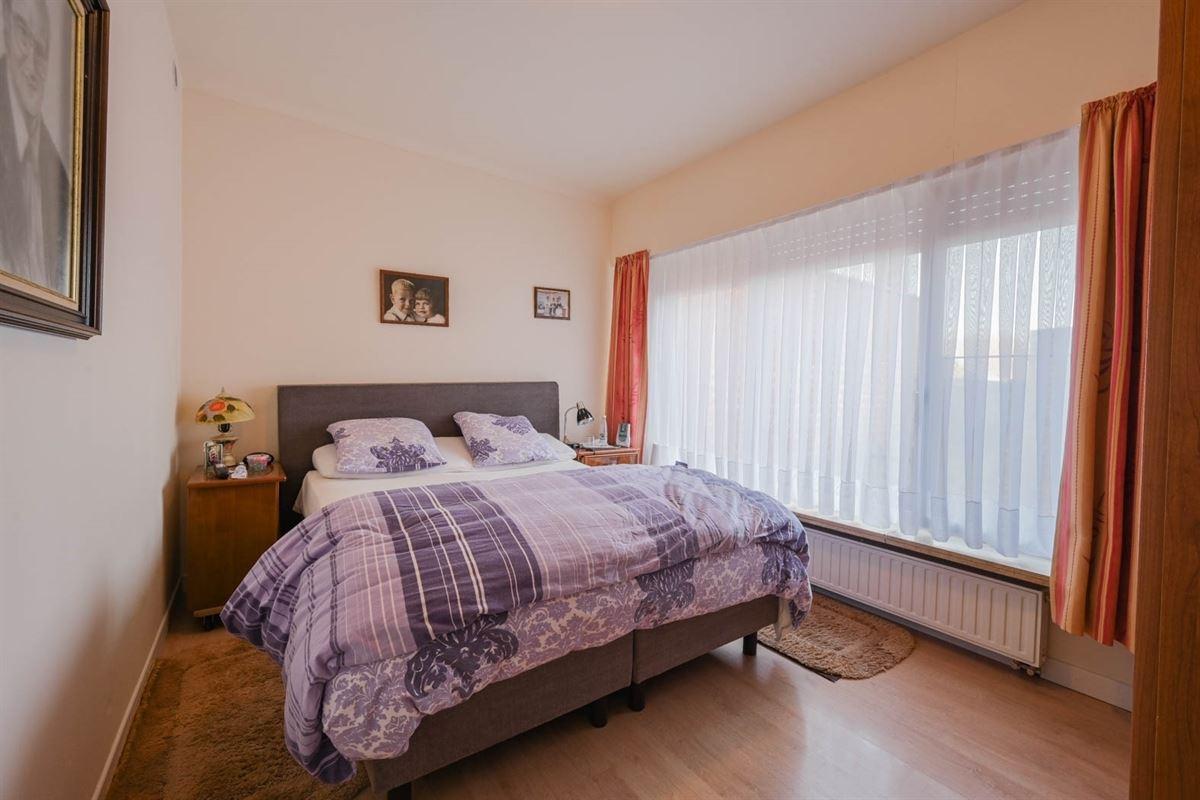 Foto 13 : Appartementsgebouw te 2811 HOMBEEK (België) - Prijs In optie