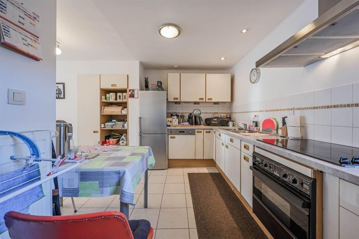 Foto 9 : Appartementsgebouw te 2811 HOMBEEK (België) - Prijs In optie