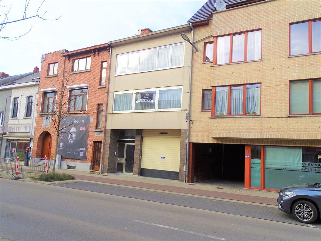 Foto 11 : Appartement te 2830 WILLEBROEK (België) - Prijs € 169.900