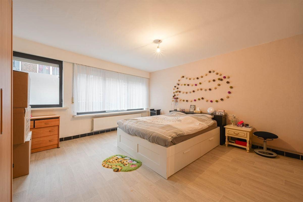 Foto 11 : Appartementsgebouw te 2800 MECHELEN (België) - Prijs In optie