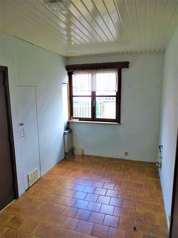 Foto 10 : Huis te 2500 KONINGSHOOIKT (België) - Prijs In optie