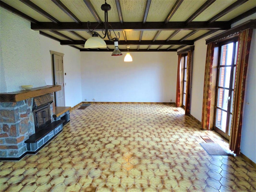 Foto 5 : Huis te 2500 KONINGSHOOIKT (België) - Prijs In optie