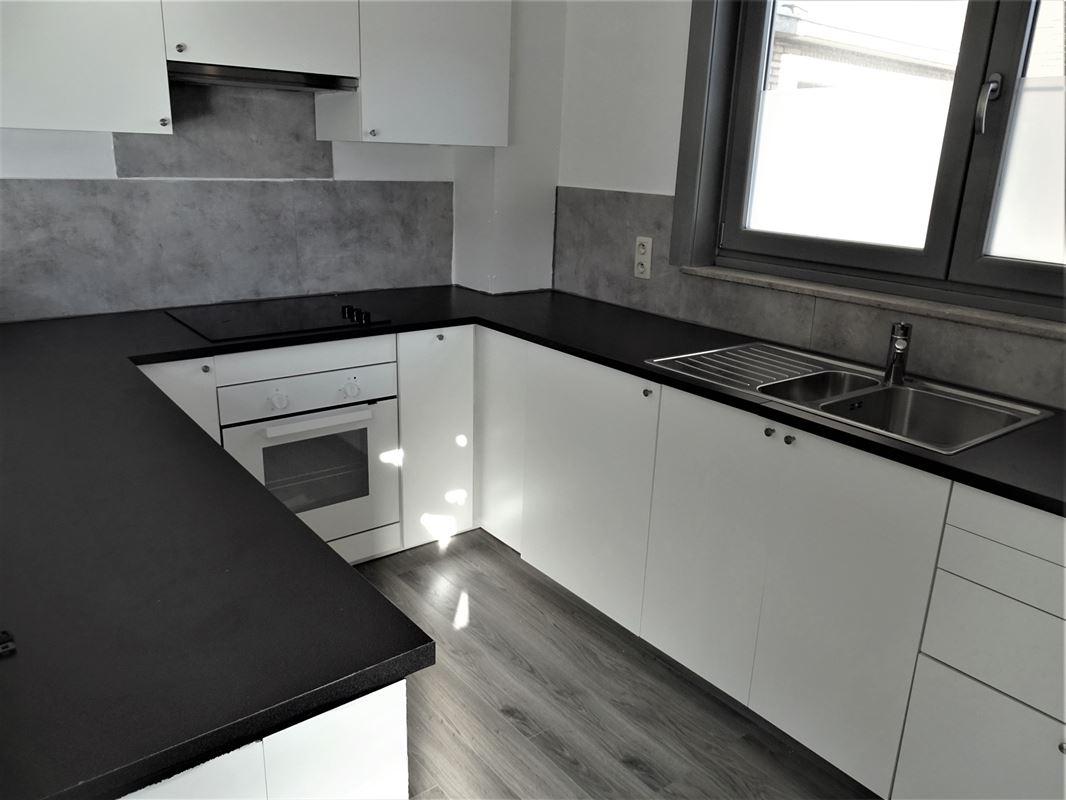 Foto 2 : Appartement te 2640 MORTSEL (België) - Prijs In optie