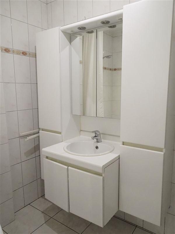 Foto 7 : Appartement te 2640 MORTSEL (België) - Prijs In optie