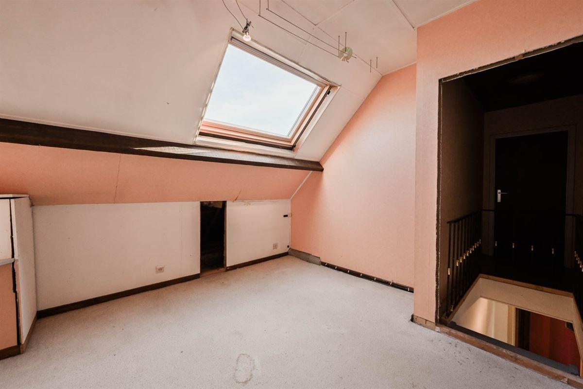 Foto 38 : Appartementsgebouw te 2811 HOMBEEK (België) - Prijs In optie