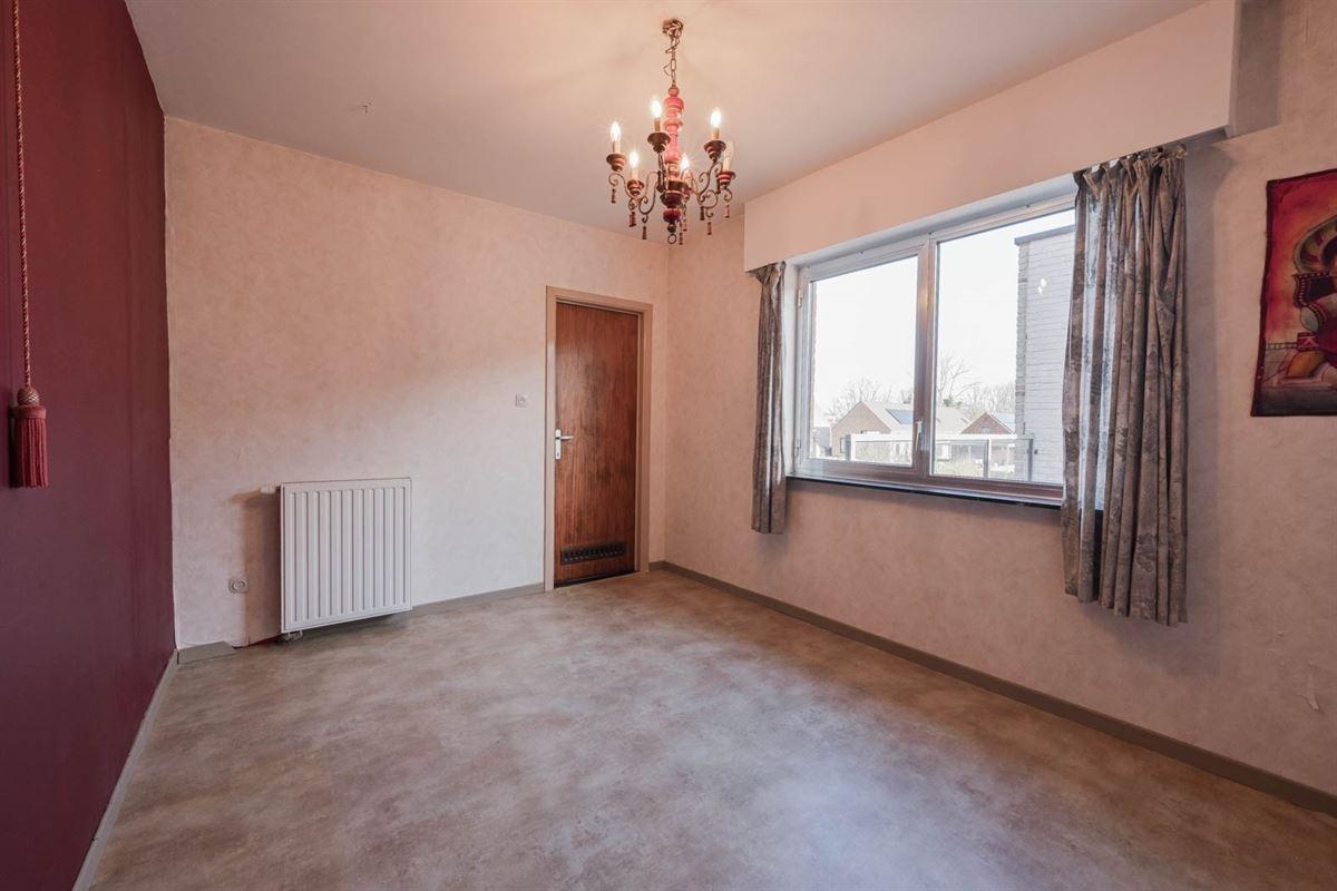 Foto 32 : Appartementsgebouw te 2811 HOMBEEK (België) - Prijs In optie