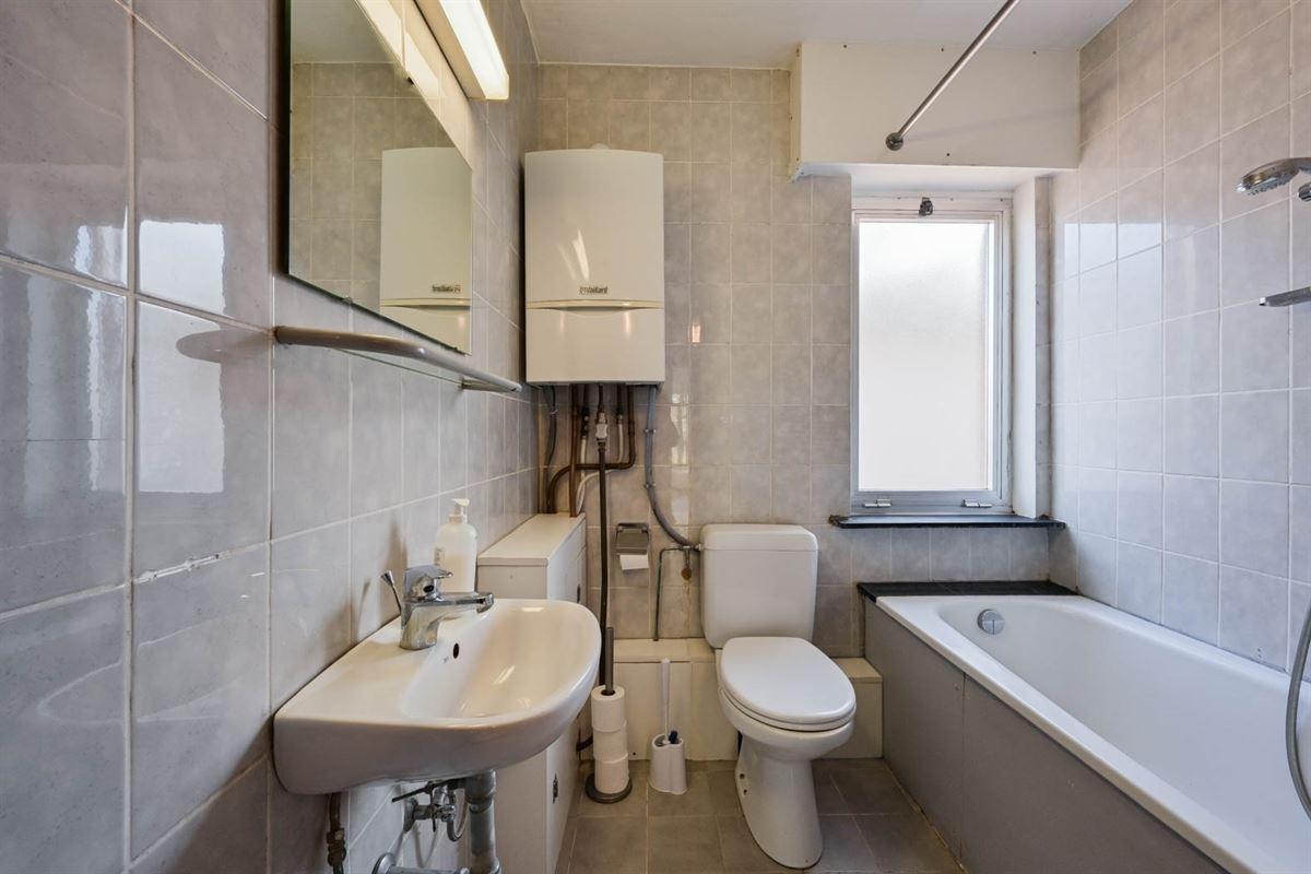 Foto 26 : Appartementsgebouw te 2811 HOMBEEK (België) - Prijs In optie