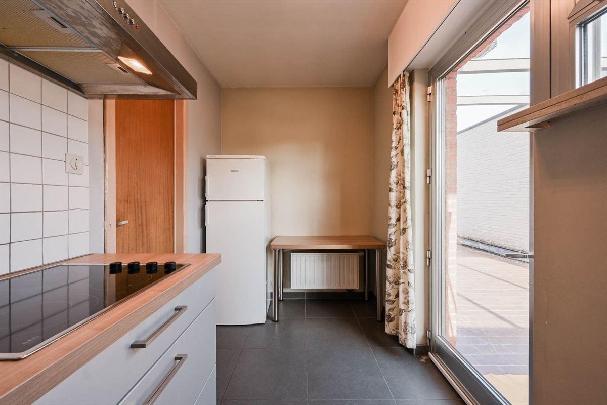 Foto 22 : Appartementsgebouw te 2811 HOMBEEK (België) - Prijs In optie