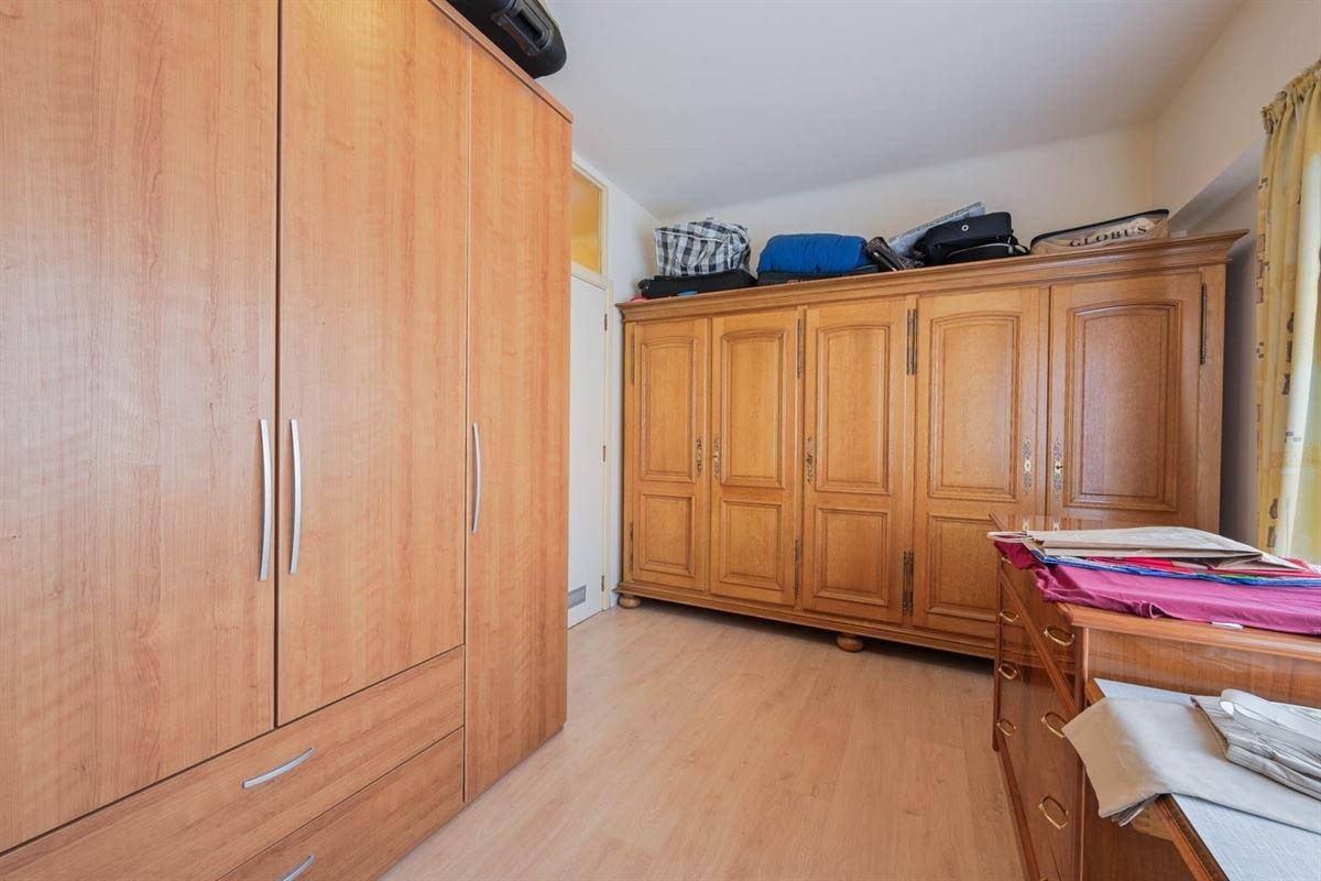 Foto 12 : Appartementsgebouw te 2811 HOMBEEK (België) - Prijs In optie