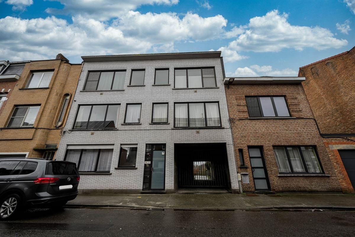 Foto 2 : Appartementsgebouw te 2800 MECHELEN (België) - Prijs In optie