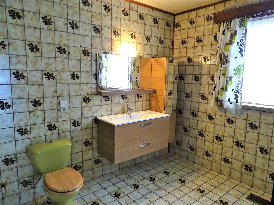 Foto 11 : Huis te 2500 KONINGSHOOIKT (België) - Prijs In optie