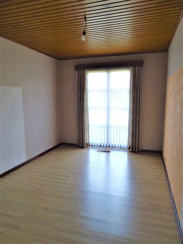 Foto 7 : Huis te 2500 KONINGSHOOIKT (België) - Prijs In optie