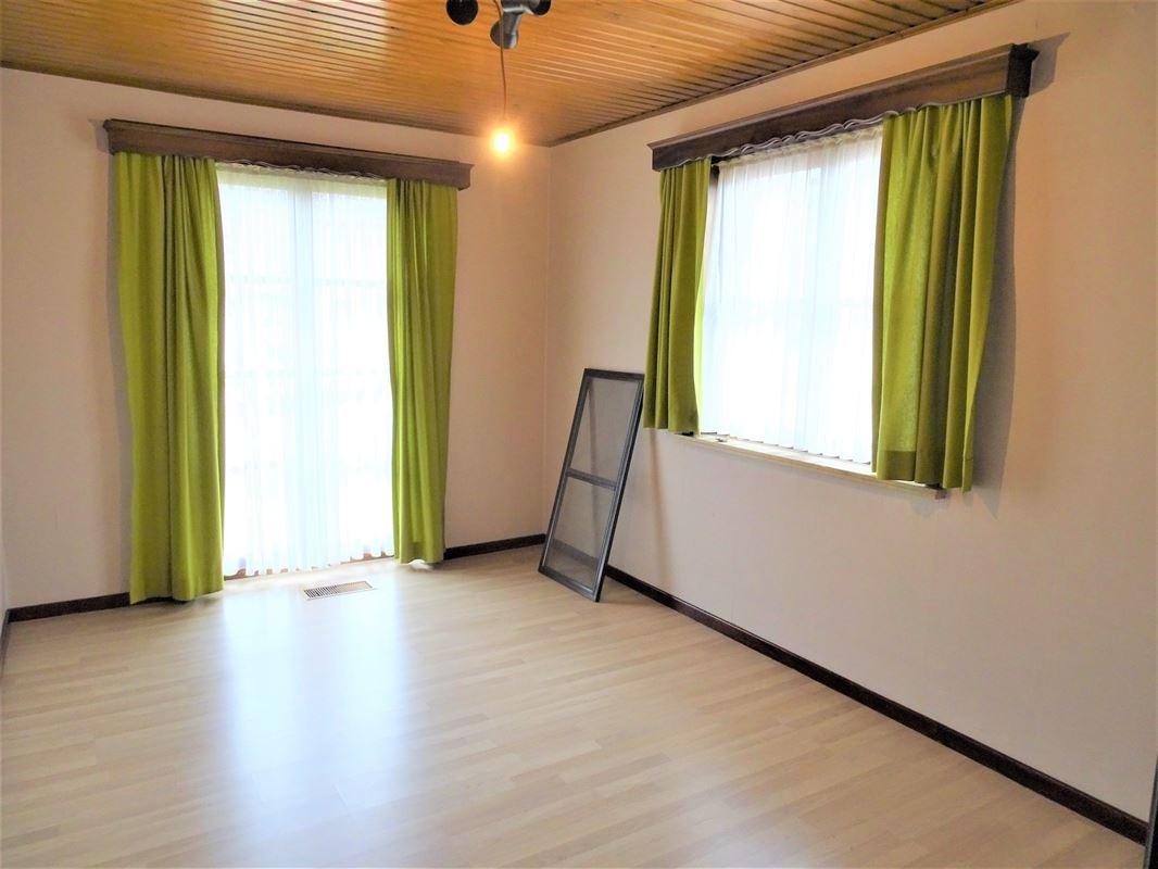 Foto 8 : Huis te 2500 KONINGSHOOIKT (België) - Prijs In optie
