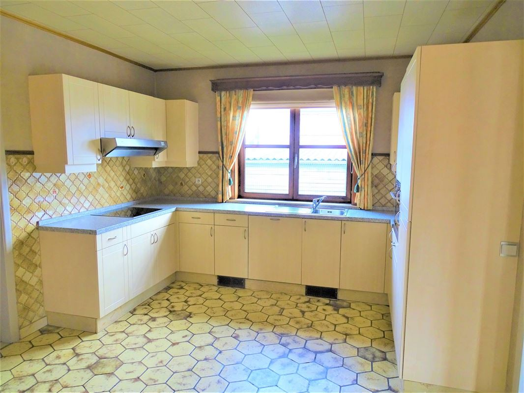 Foto 3 : Huis te 2500 KONINGSHOOIKT (België) - Prijs In optie
