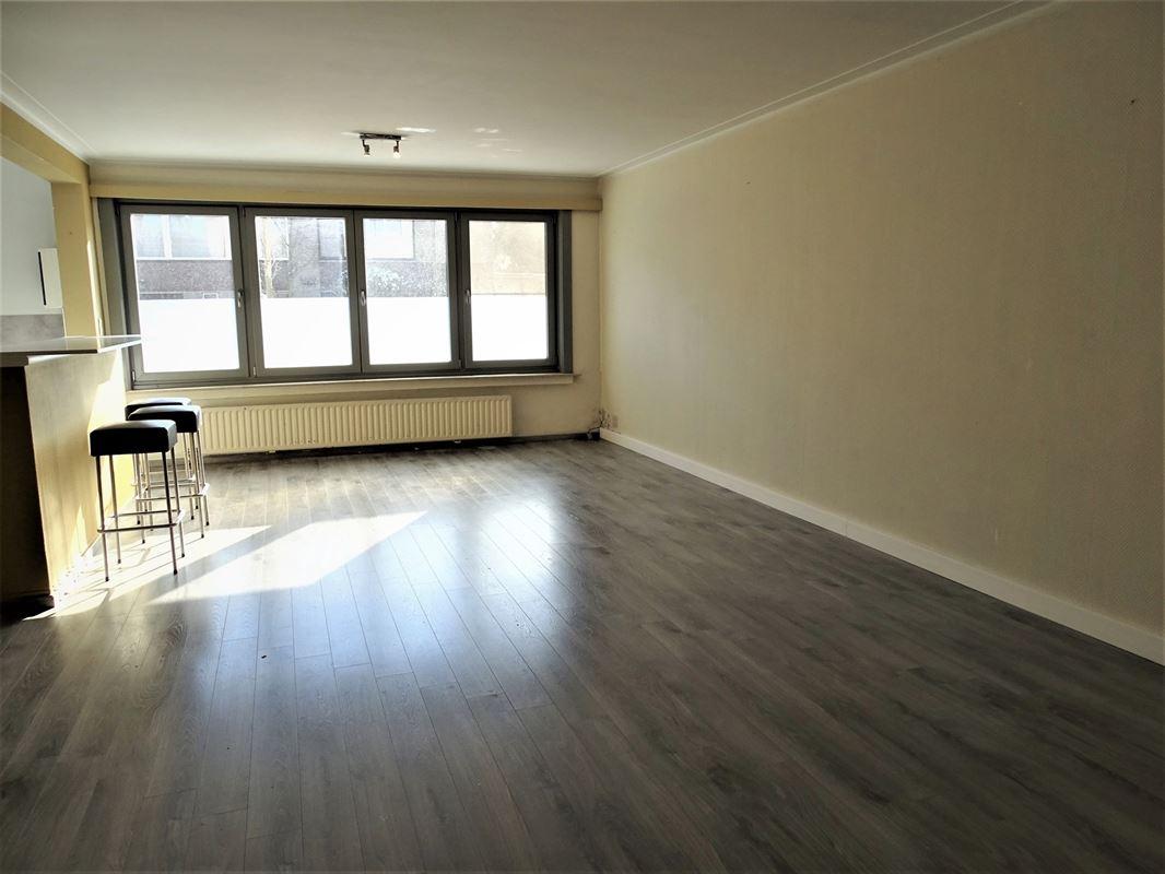 Foto 3 : Appartement te 2640 MORTSEL (België) - Prijs In optie