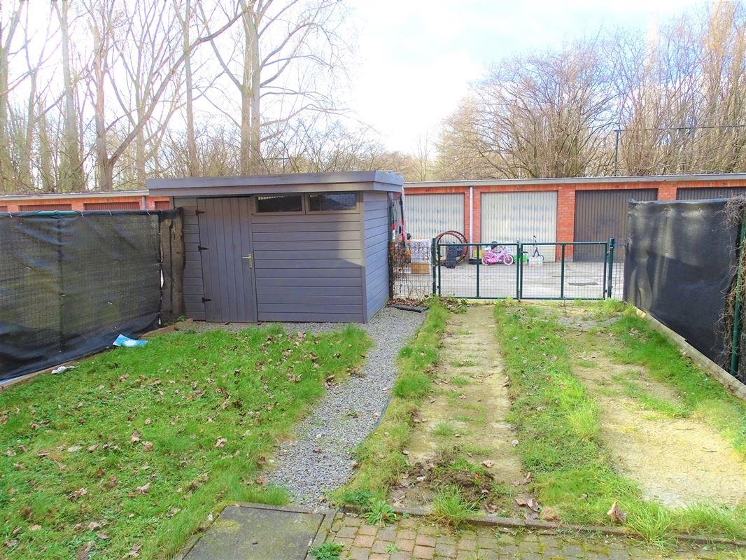 Foto 8 : Appartement te 2640 MORTSEL (België) - Prijs In optie
