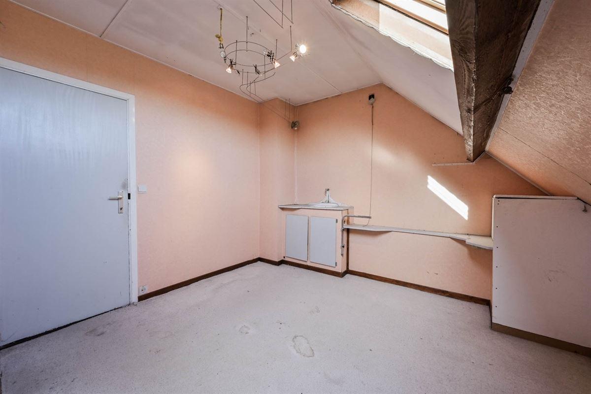 Foto 39 : Appartementsgebouw te 2811 HOMBEEK (België) - Prijs In optie