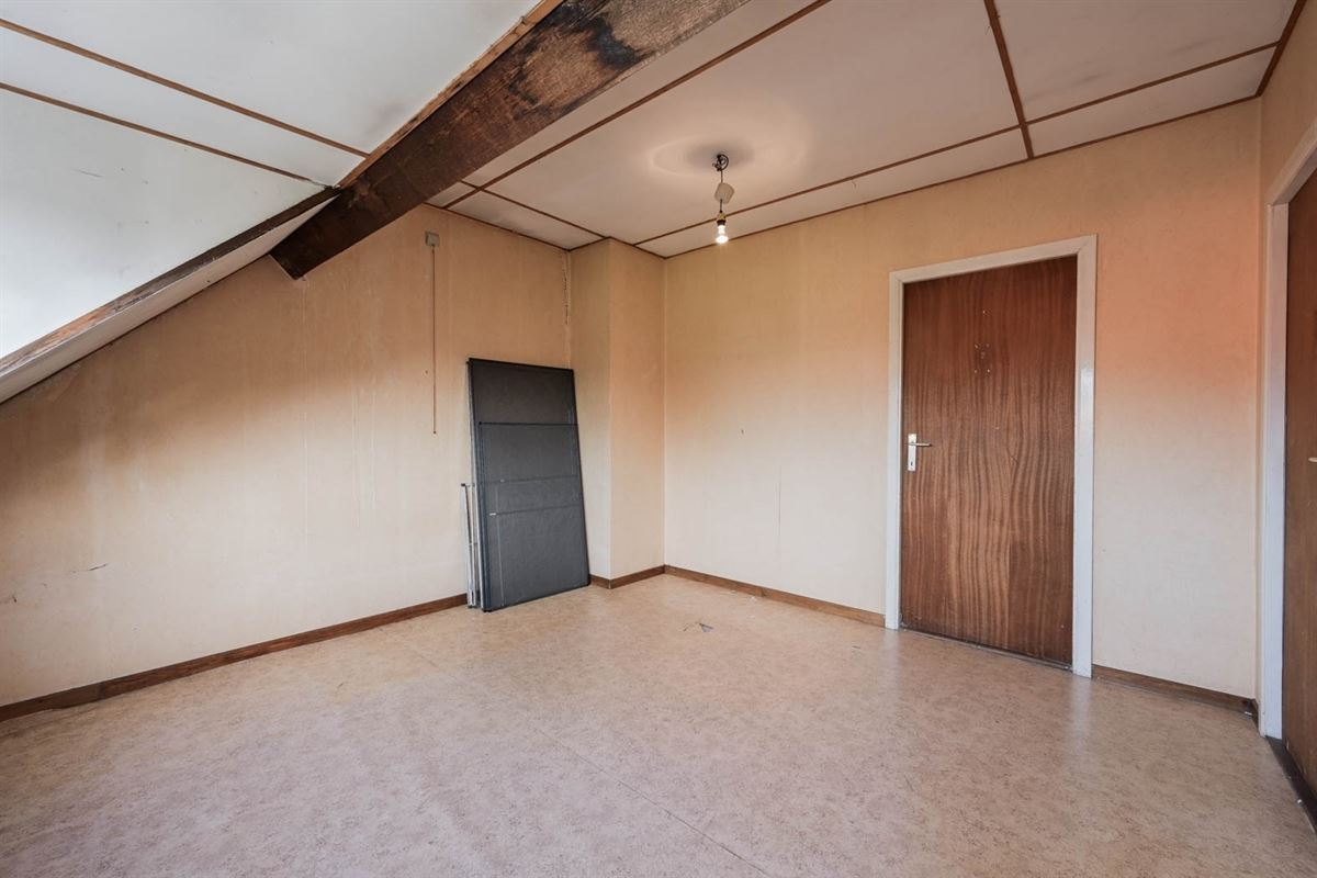 Foto 37 : Appartementsgebouw te 2811 HOMBEEK (België) - Prijs In optie