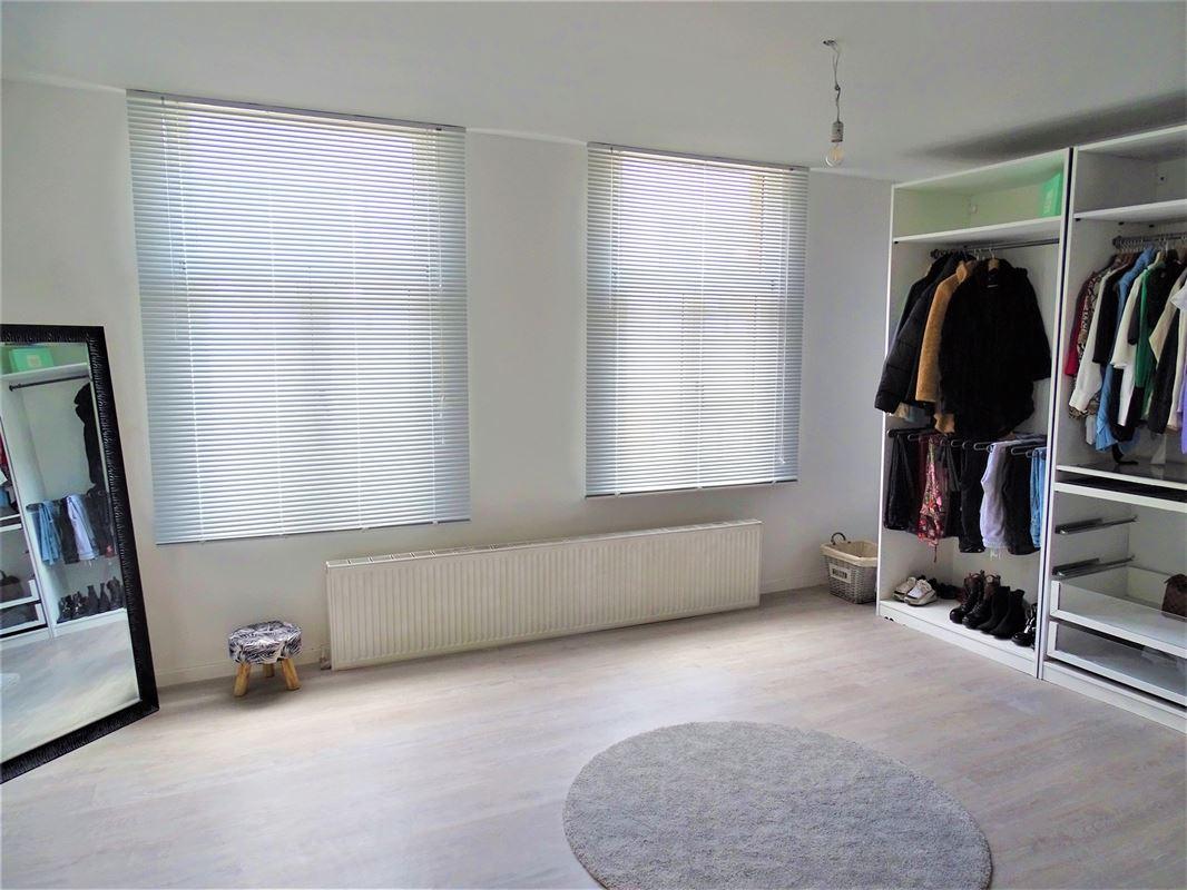 Foto 7 : Huis te 2550 KONTICH (België) - Prijs € 379.000