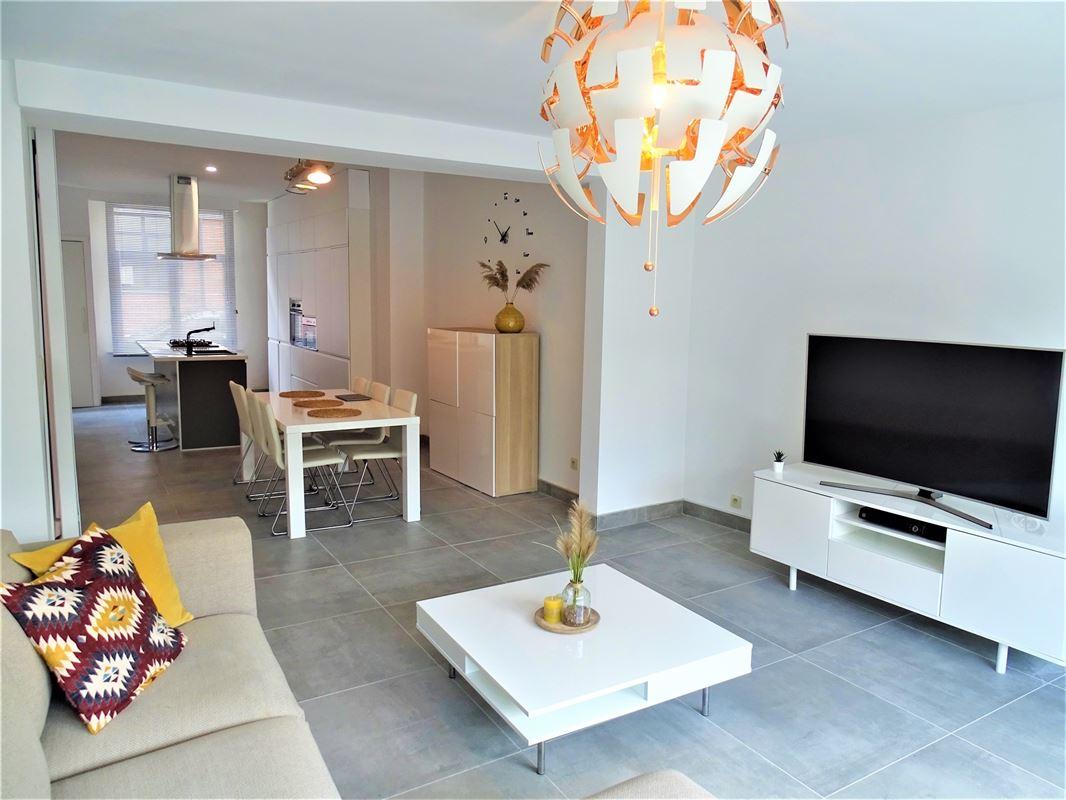 Foto 2 : Huis te 2550 KONTICH (België) - Prijs € 379.000