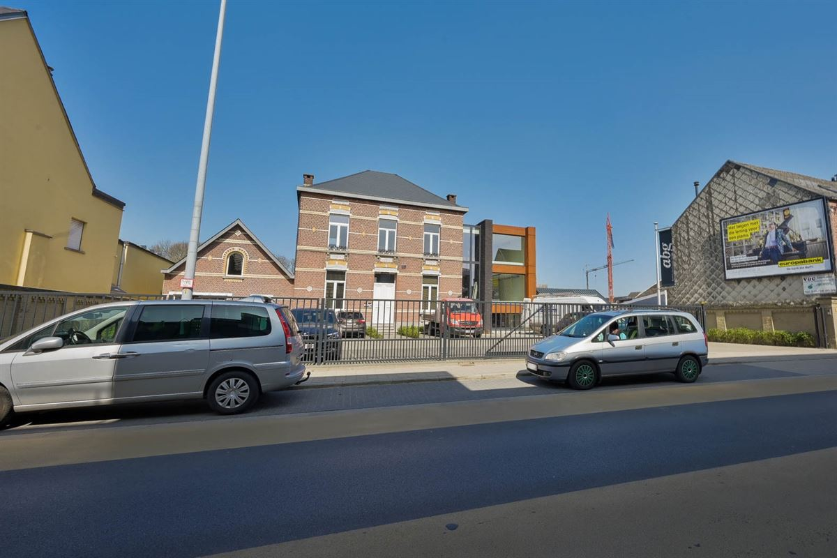 Foto 13 : Burelen te 2860 SINT-KATELIJNE-WAVER (België) - Prijs € 1.200