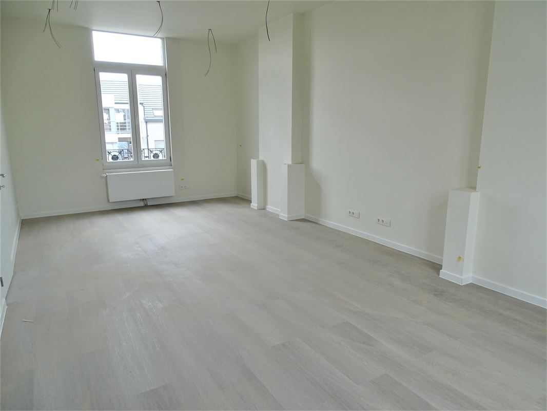 Foto 3 : Burelen te 2860 SINT-KATELIJNE-WAVER (België) - Prijs € 1.500
